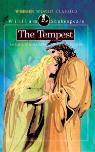 49 Classics The  Tempest