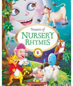 02_Nursery Rhymes A
